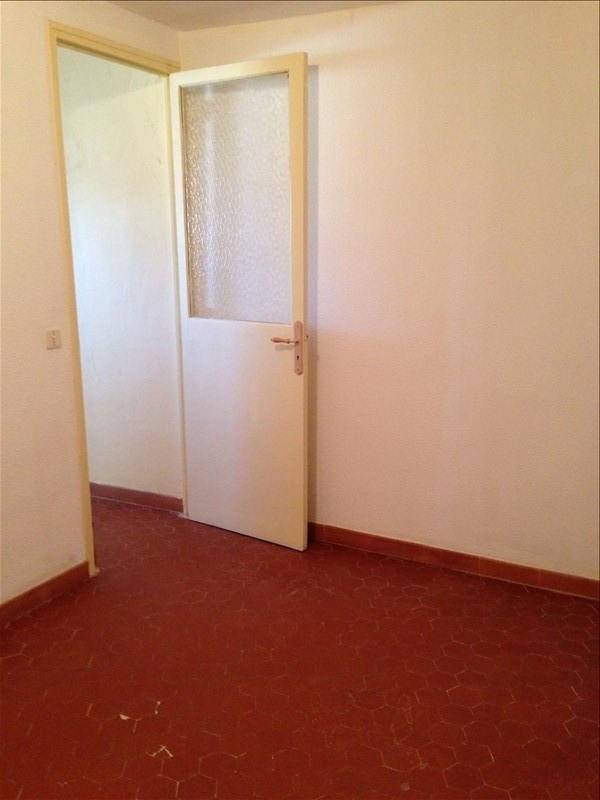 Rental house / villa Grans 750€ CC - Picture 7