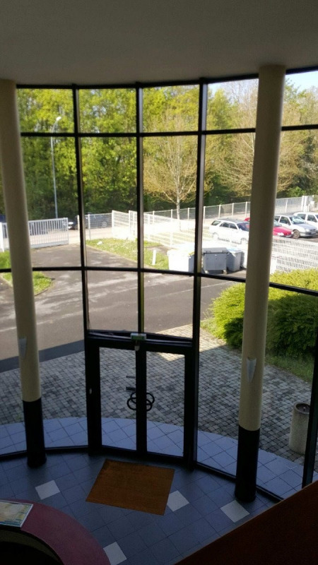 Vente bureau Senlis 1050000€ - Photo 4