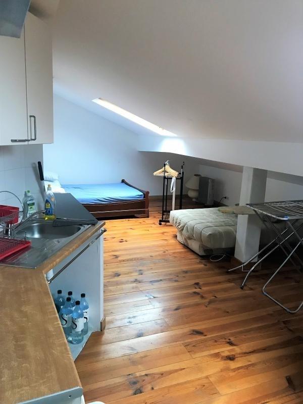 Vente appartement Ste lucie de tallano 175000€ - Photo 2