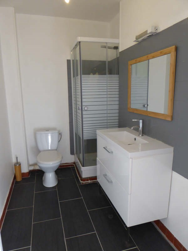 Location appartement Maurepas 570€ CC - Photo 3
