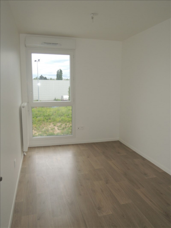 Vente appartement Carrieres sous poissy 259 500€ - Photo 5