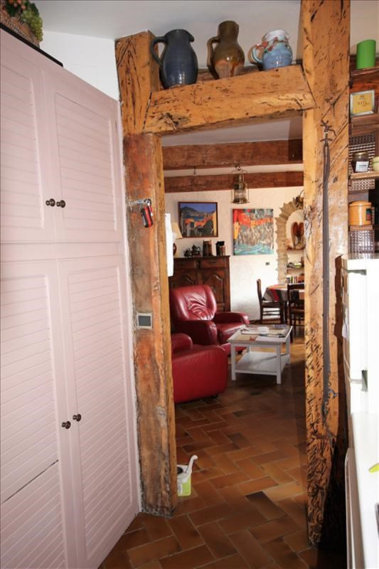 Vente appartement Collioure 227000€ - Photo 4
