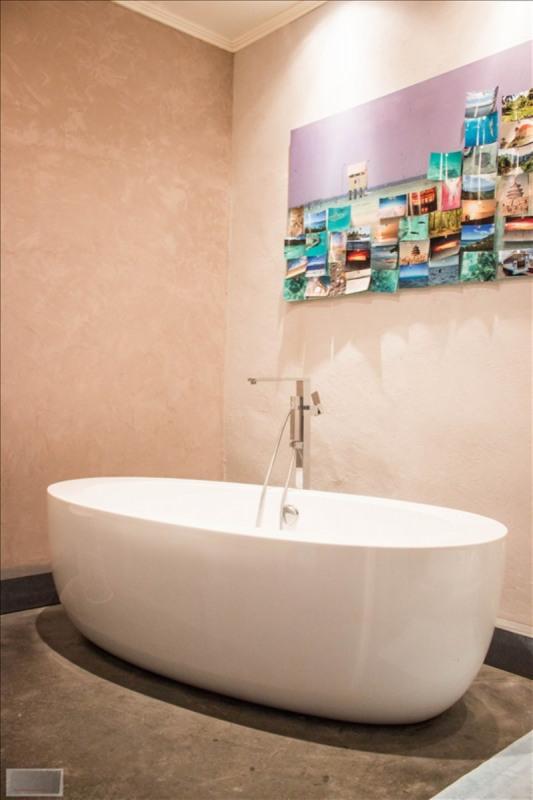 Vente appartement Toulon 350000€ - Photo 5