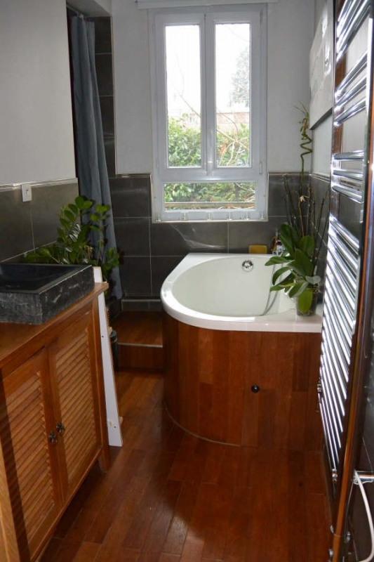Sale apartment Le raincy 240000€ - Picture 6