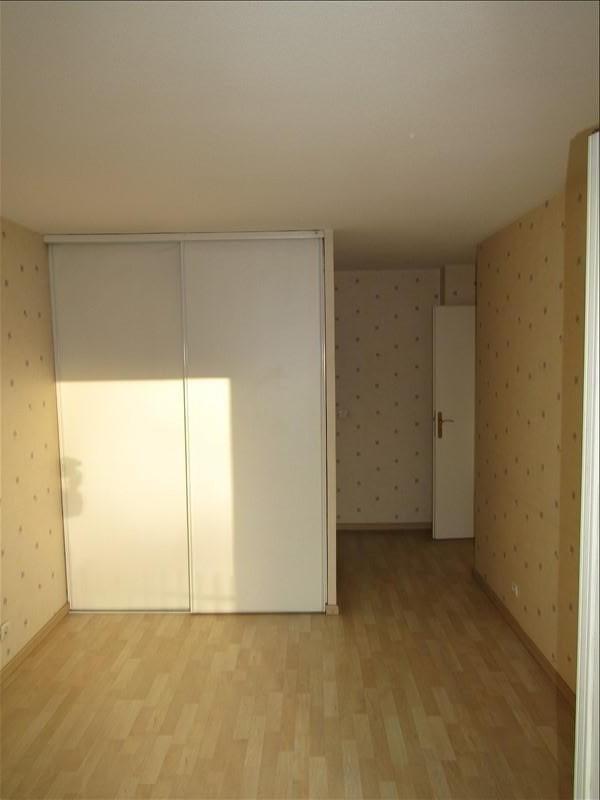 Location appartement Pontoise 740€ CC - Photo 7