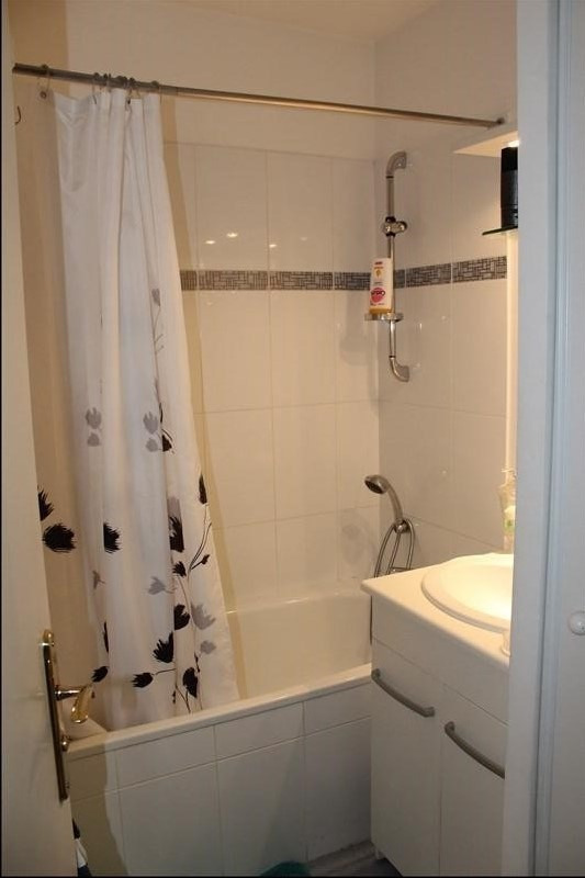 Vente appartement Savigny le temple 148 400€ - Photo 6