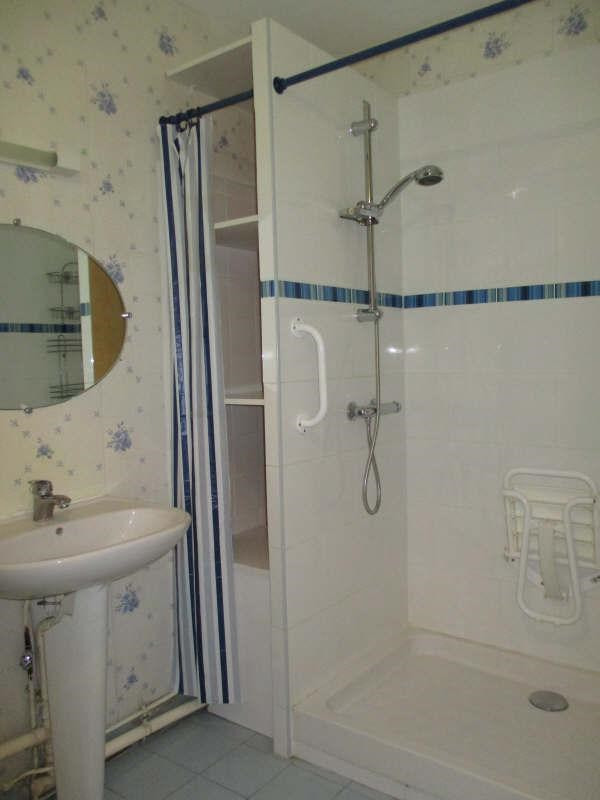 Alquiler  apartamento Salon de provence 705€ CC - Fotografía 7