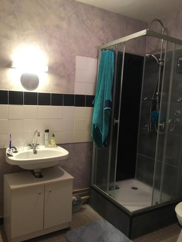Vente appartement Châlons-en-champagne 52800€ - Photo 4