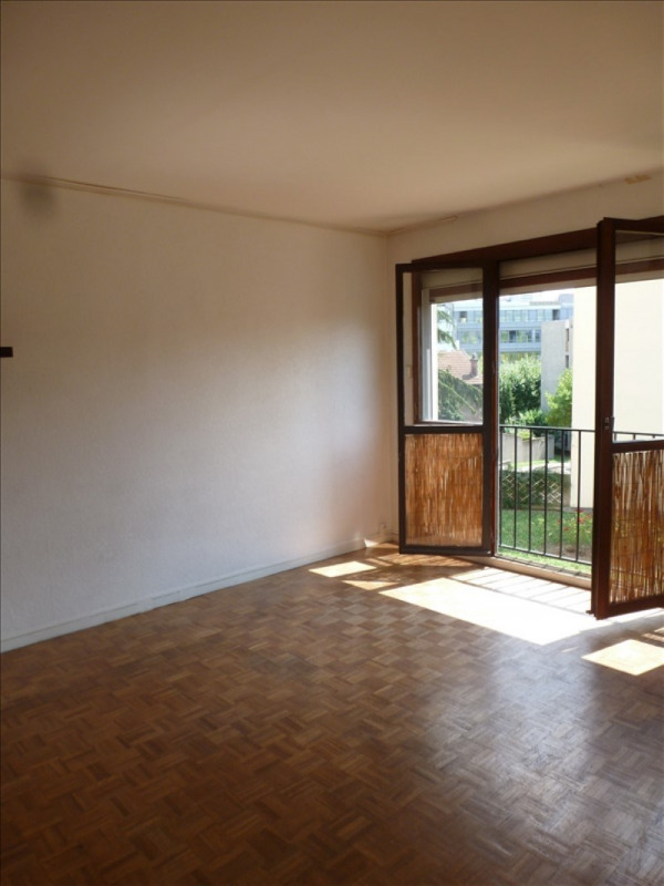 Location appartement Gentilly 767€ CC - Photo 2