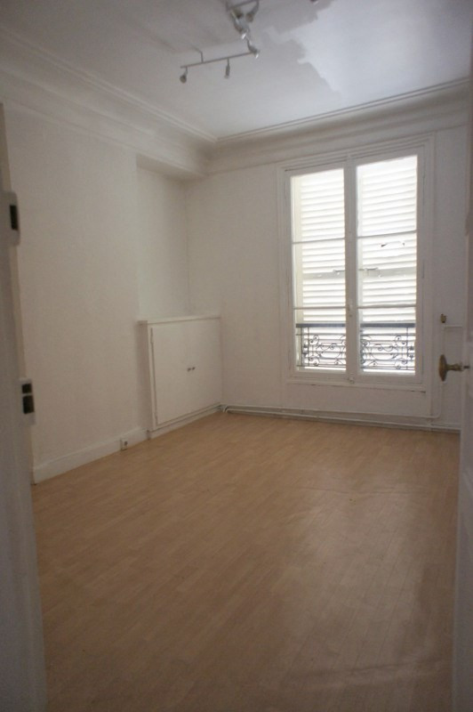 Location local commercial Paris 9ème 2 833€ HC - Photo 18