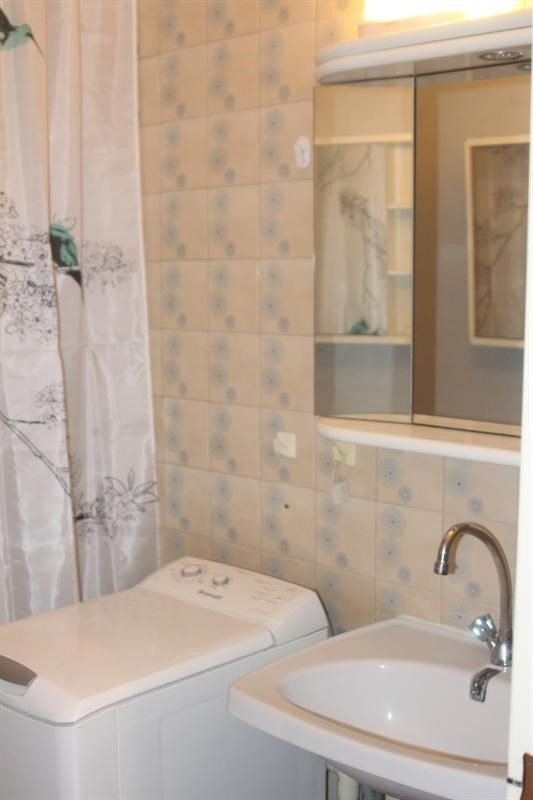 Location appartement Fontainebleau 760€ CC - Photo 9
