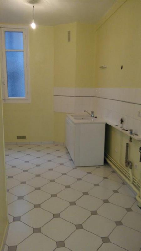 Verhuren  appartement Paris 17ème 4500€ CC - Foto 3