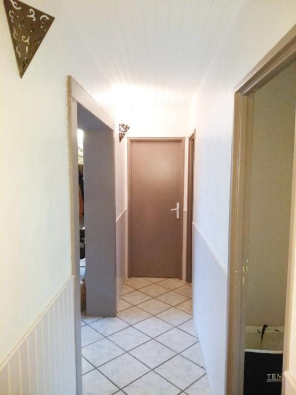 Locação apartamento Maisons alfort 1350€ CC - Fotografia 3