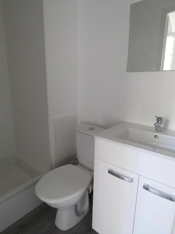 Location appartement Bordeaux 390€ CC - Photo 3
