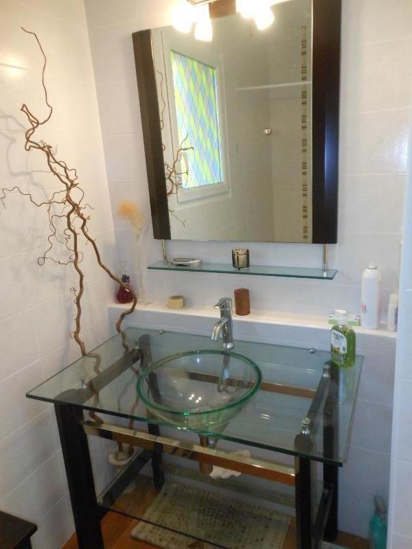 Vente de prestige maison / villa Labenne 591800€ - Photo 3