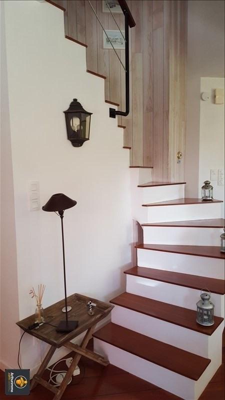 Vente maison / villa Le bono 389250€ - Photo 5