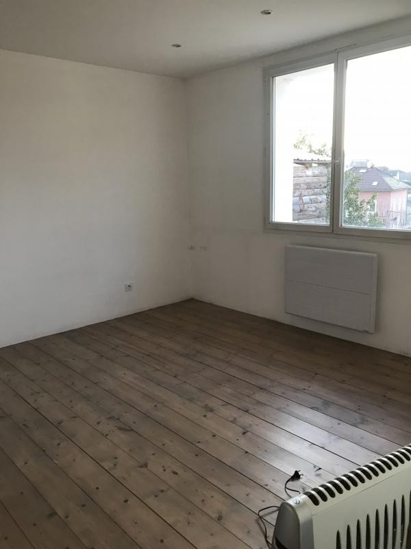 Vente appartement Oyonnax 124 000€ - Photo 4