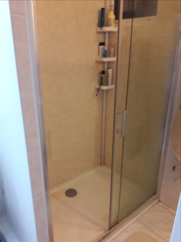 Vente appartement Nevers 57000€ - Photo 4