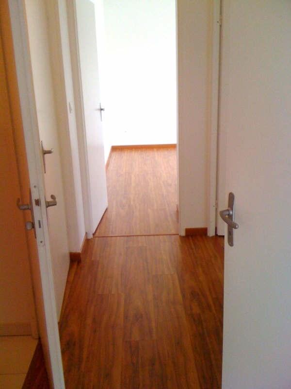 Location appartement Toulouse 928€ CC - Photo 4