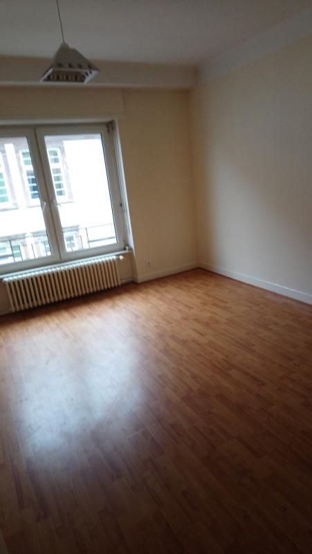 Location appartement Strasbourg 900€ CC - Photo 2