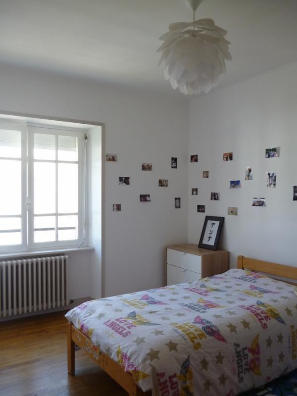 Vente maison / villa Douarnenez 131250€ - Photo 5