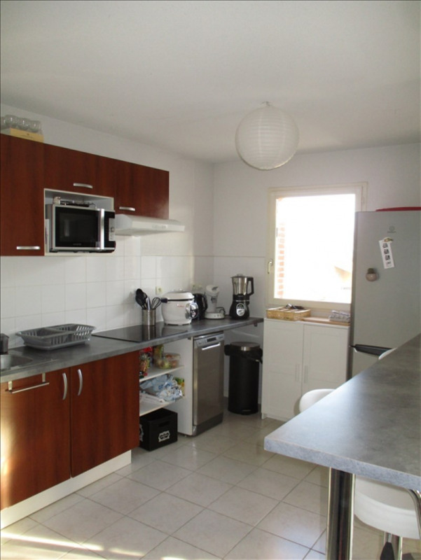 Sale apartment Grenade 104000€ - Picture 7
