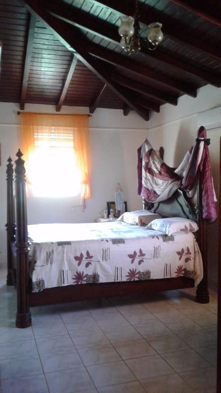 Sale house / villa Capesterre belle eau 522000€ - Picture 12