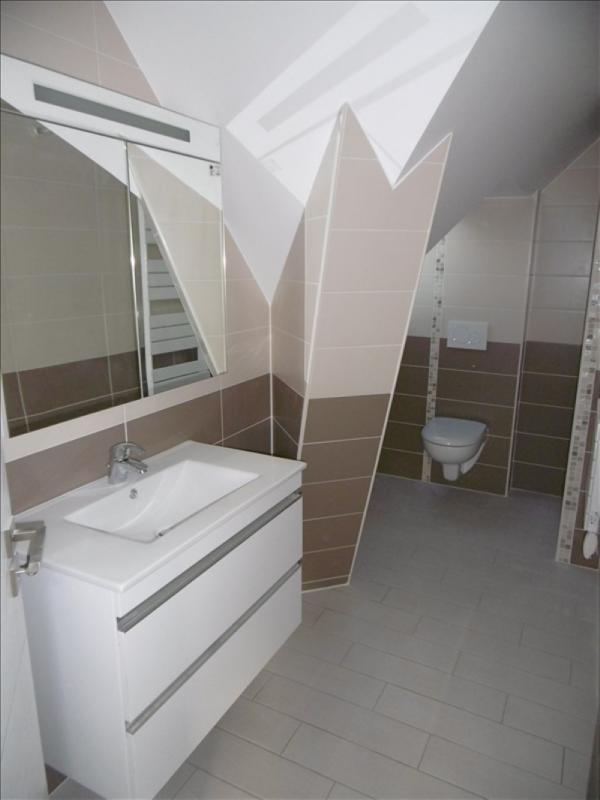 Location appartement Les ulis 822€ CC - Photo 6
