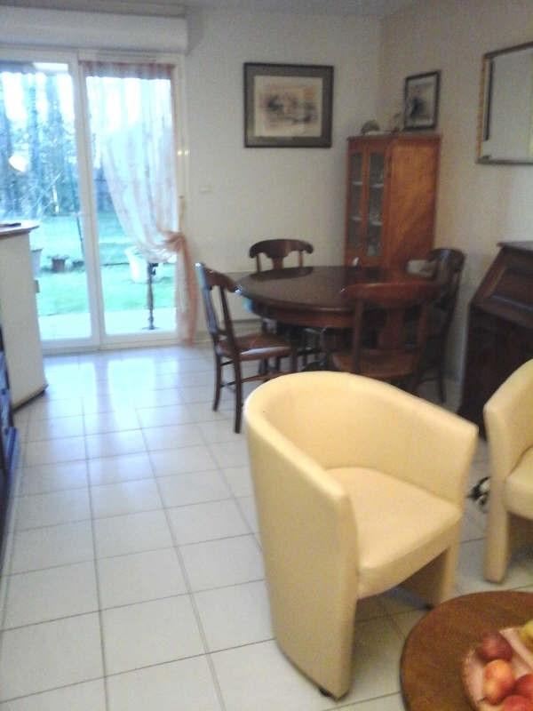 Sale apartment Royan 129900€ - Picture 3