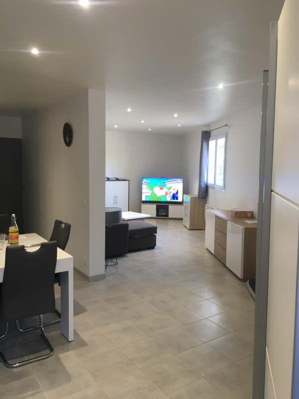 Location appartement Gemenos 810€ CC - Photo 1