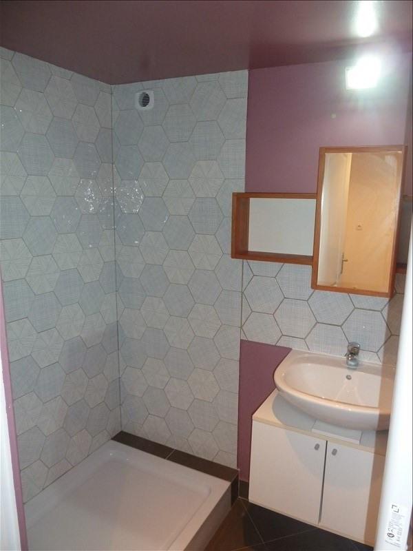 Location appartement Vaux sur seine 660€ CC - Photo 5