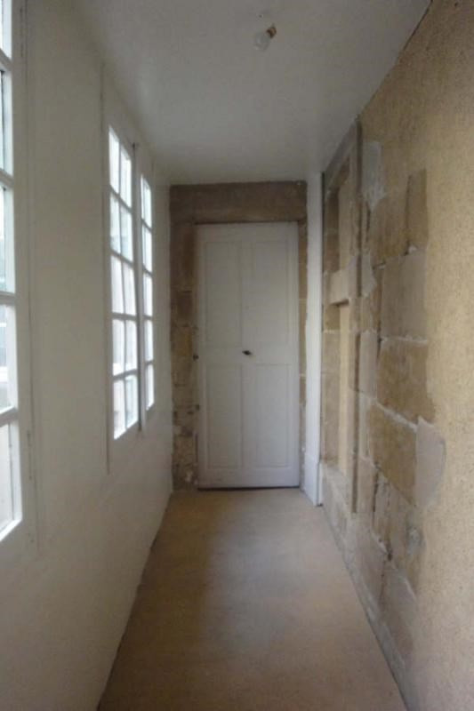 Location appartement Valence 552€ CC - Photo 5