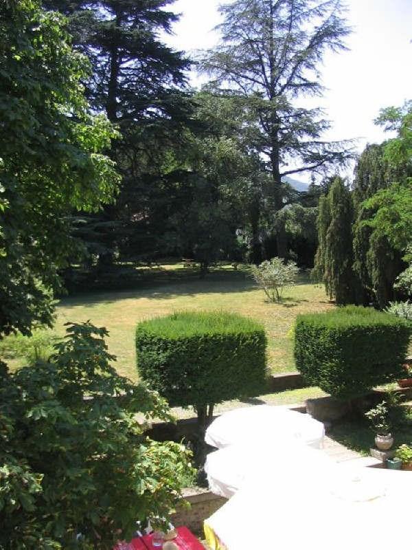 Vente de prestige maison / villa Sud de la france 510000€ - Photo 7