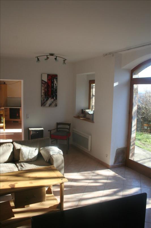 Vente maison / villa Tournon-sur-rhone 300000€ - Photo 5