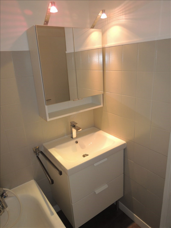 Sale apartment Marly-le-roi 215000€ - Picture 4