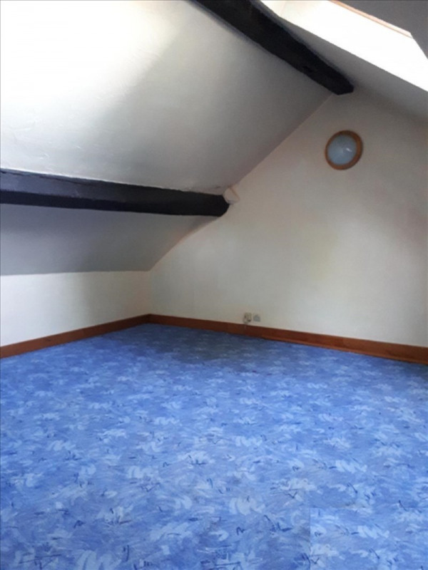 Vente appartement Provins 66 300€ - Photo 4