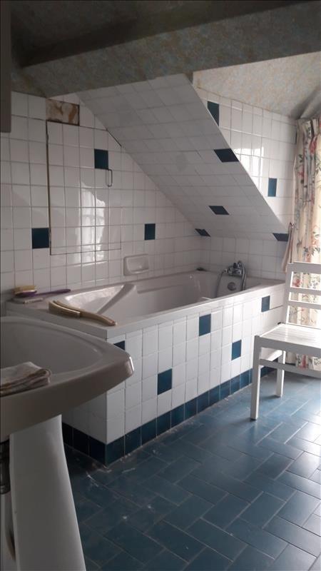 Sale house / villa Vendome 79680€ - Picture 5