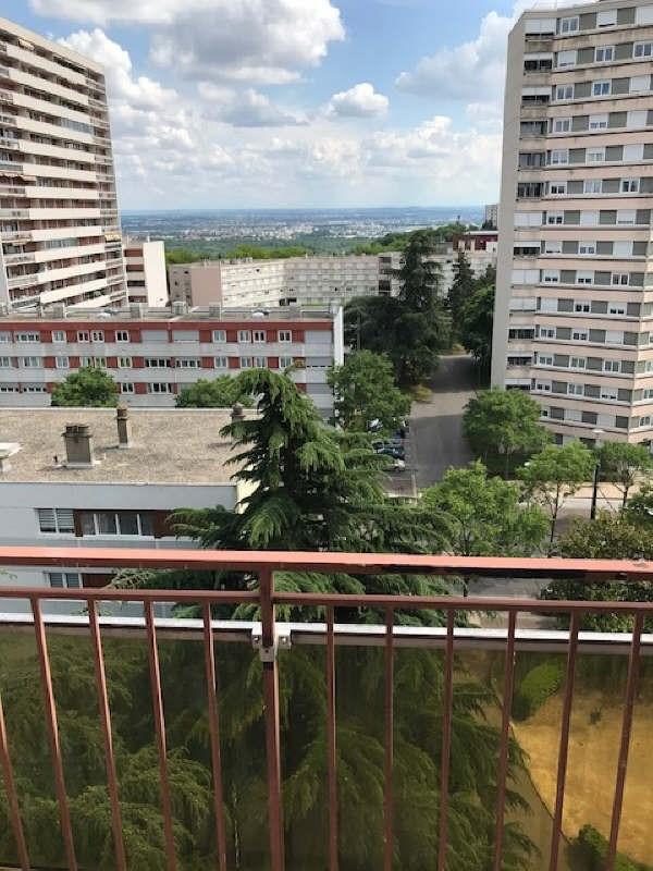 Sale apartment Rillieux la pape 135000€ - Picture 2