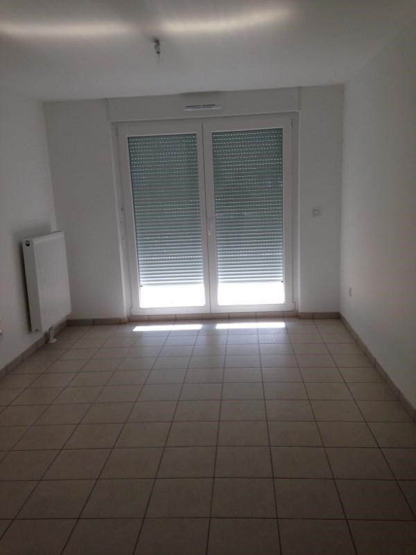 Location appartement Strasbourg 553€ CC - Photo 6