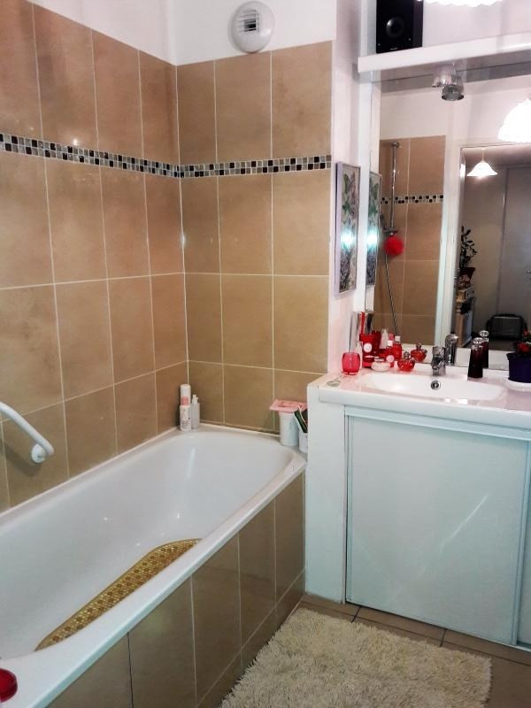 Vente appartement Bessancourt 249000€ - Photo 7