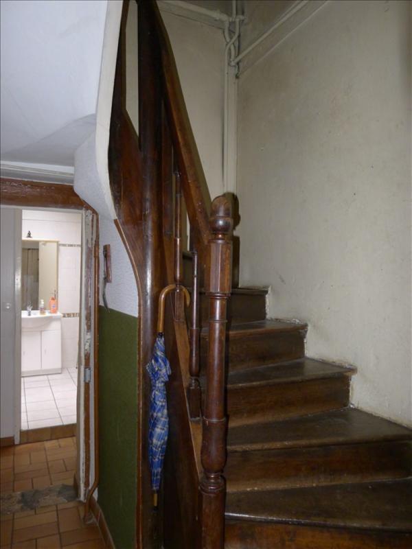 Vente maison / villa Orleans 133750€ - Photo 2