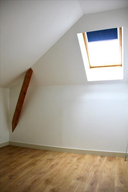 Location appartement Senlis 890€ CC - Photo 3