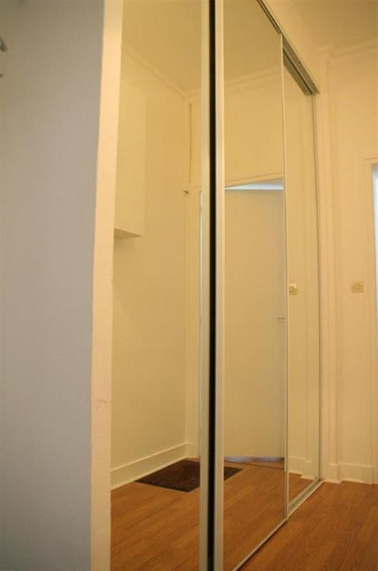 Rental apartment Fontainebleau 1 038€ CC - Picture 3