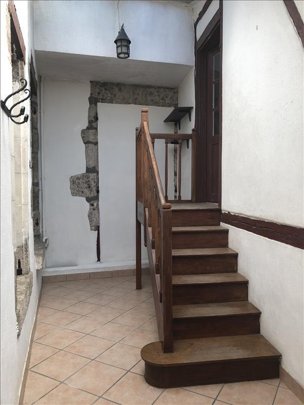 Vente maison / villa Blois 172800€ - Photo 6