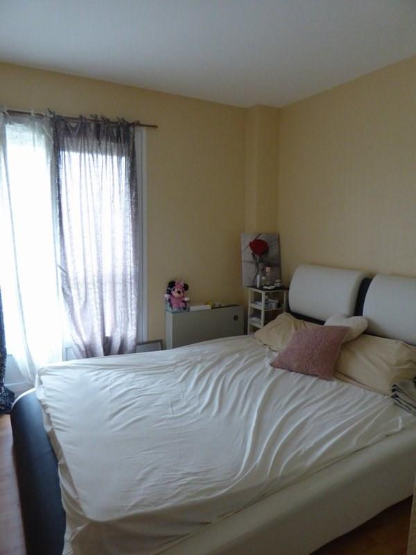 Rental apartment Maurepas 754€ CC - Picture 3