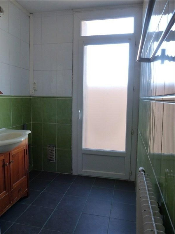 Sale apartment Beziers 69 500€ - Picture 5