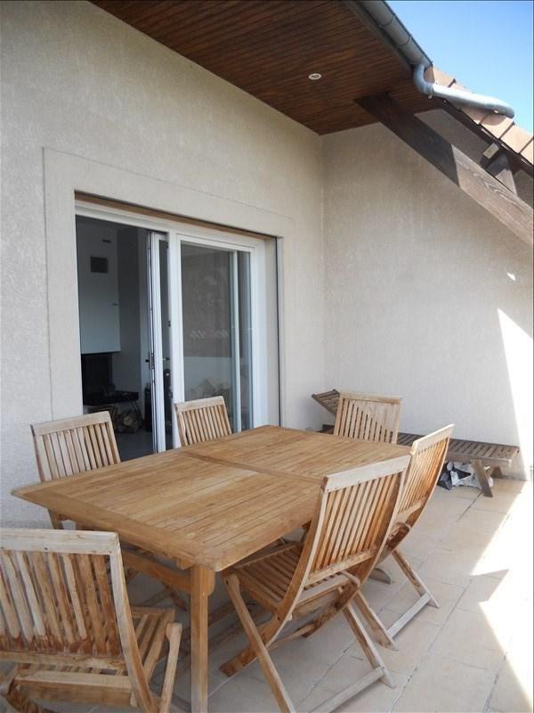 Vente maison / villa Marly-le-roi 895000€ - Photo 8