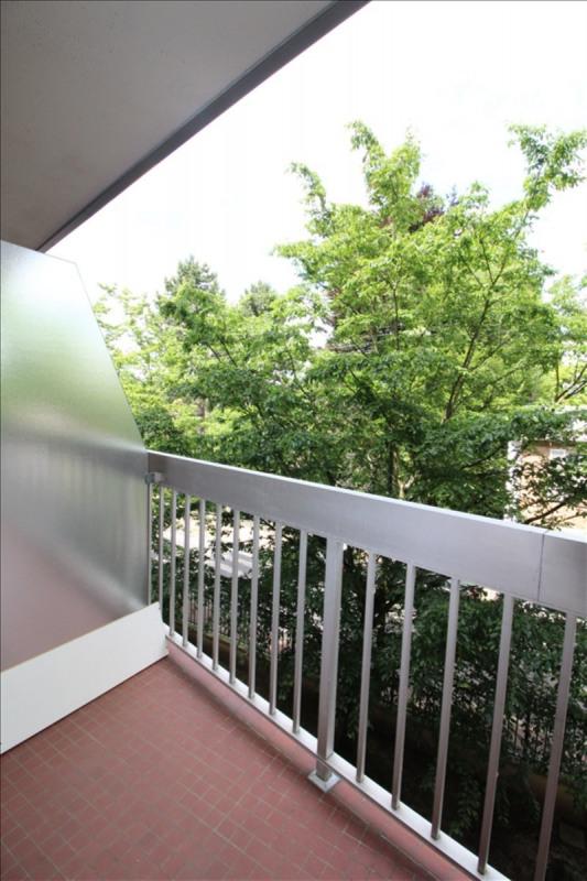 Vente appartement Le vesinet 435000€ - Photo 6