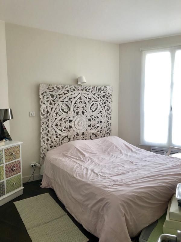 Sale apartment Paris 9ème 435000€ - Picture 9