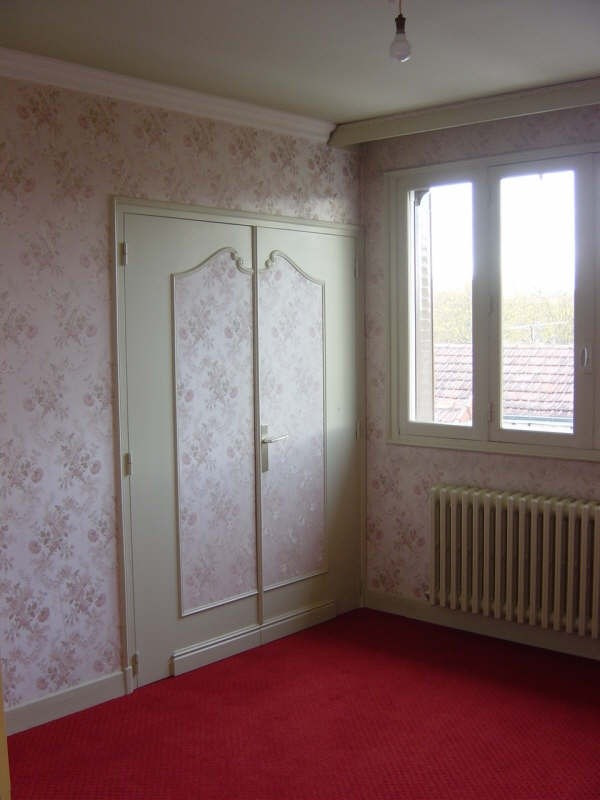 Location appartement Montlucon 390€ CC - Photo 6